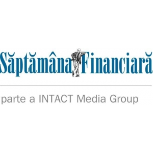 Saptamana Financiara