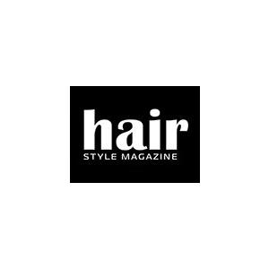 Hair Style Magazine