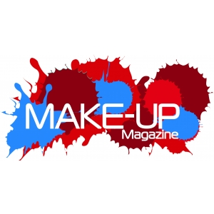 Make-Up Magazine