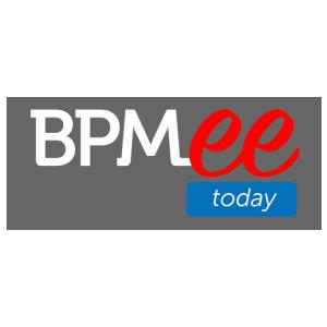 BPM EASTERN EUROPE TODAY MAGAZINE