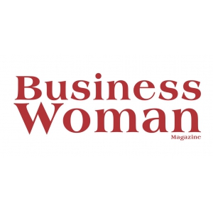 www.businesswoman.ro