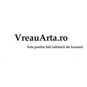 www.vreauarta.ro