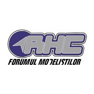 RHC - Forumul modelistilor