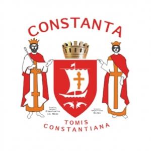 Primaria Constanta