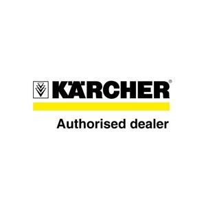 Dealer Karcher CLUJ