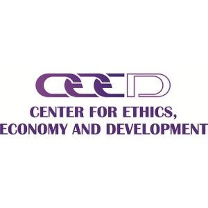 Center for Ethics, Economy and Development