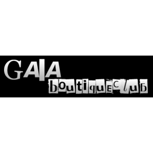 Gaia Boutique Club