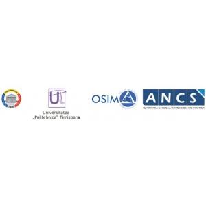 Universitatea Politehnica Bucuresti, ANCS, OSIM