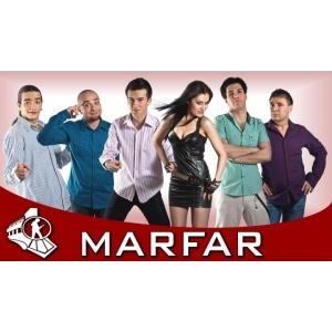 Trupa Marfar
