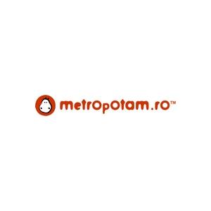 Metropotam.ro
