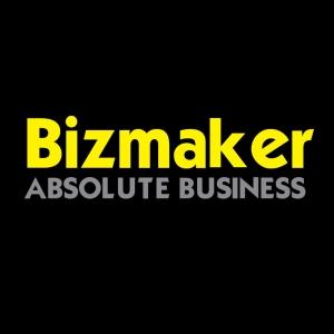 Biz Maker
