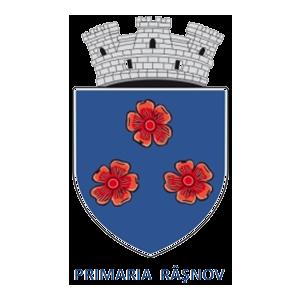 Primaria orasului Rasnov