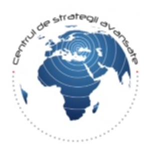 Centrul de Strategii Avansate