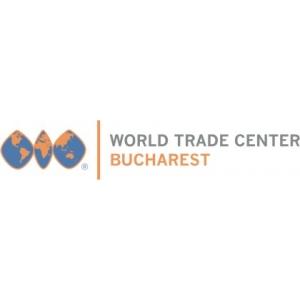 World Trade Center/ Pullman Hotel Bucharest - Partener Oficial