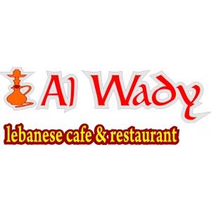 Al Wady Restaurant