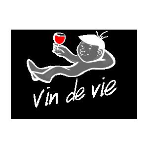 WWW.VIN-DE-VIE.RO