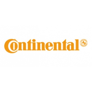 Compania Continental, Partener Principal local YouthBank