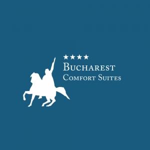 Comfort Suites Hotel - Bucuresti
