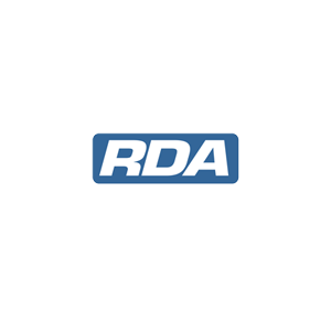 RDA Enterprises, NY, USA