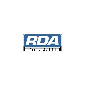 RDA Enterprises, NY, USA