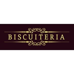 Biscuiteria