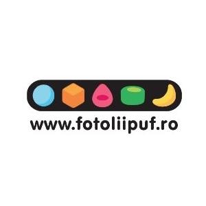 Fotolii Puf