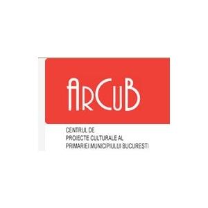 ArCuB -centrul de proiecte culturale