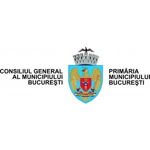 Primaria Municipiului Bucureşti, Comisia pentru Cultură a Municipiului Bucureşti