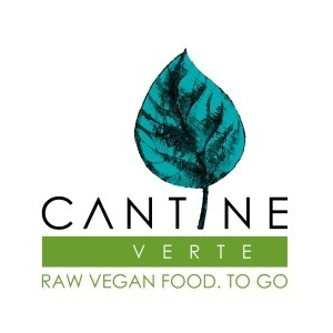 Cantine Vert