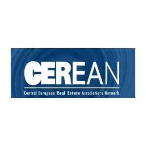 Central European Real Estate Associations Network