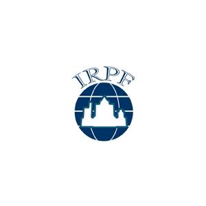 International Real Property Foundation