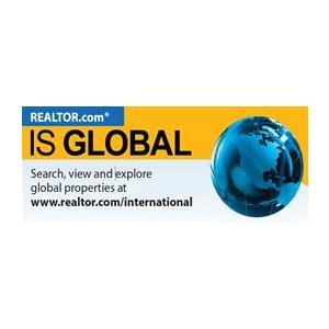 National Association of REALTORS (USA)