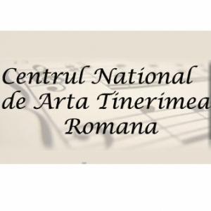 Centrul Naţional de Artă