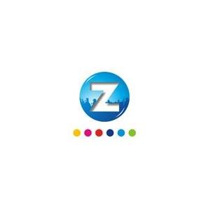 Magazinele Z