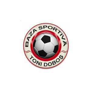 Baza Sportivă Toni Doboș