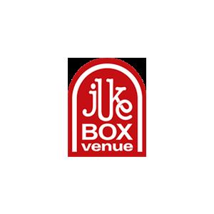 Jukebox Venue