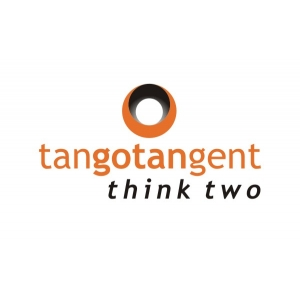 Tangotangent
