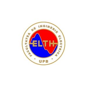 sigla Facultatea de inginerie electrica