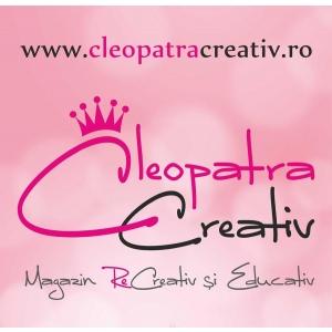 Cleopatra Creativ