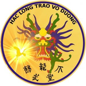 Clubul Sportiv Hac Long Trao