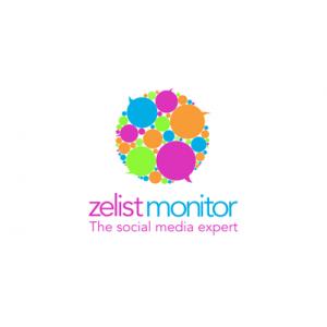 Zelist
