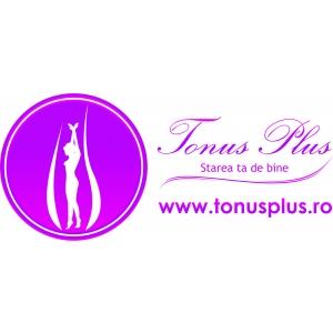 TonusPlus