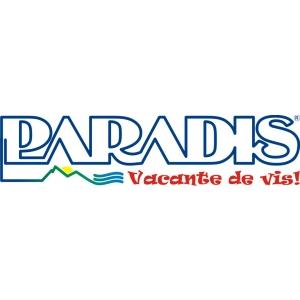 Agentia de turism Paradis Vacante de Vis, Costanta