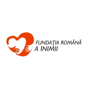 Fundatia Romana a Inimii