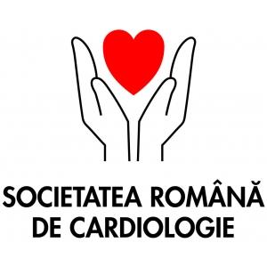 Societatea Romana de Cardiologie