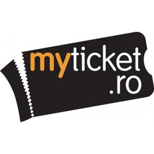 myticket.ro