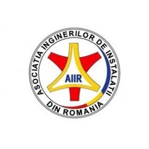 Asociatia Inginerilor de Instalatii din Romania