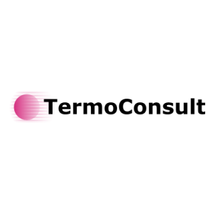 Termo Consult & Training SRL