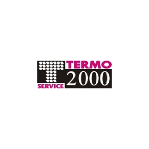 Termoservice 2000