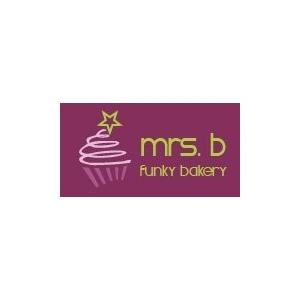 Mrs. B. Funky Bakery